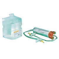 Conchapak Sw 1650 mL with Column  9238560-Each