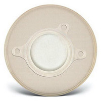 "Sur-Fit Natura 2-Piece Flange Cap 1-3/4""  51401909-Box"