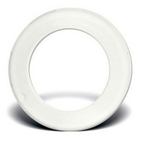 "Sur-Fit Natura Two-piece Disposable Convex Insert 7/8""  51404007-Box"