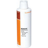 Remove Adhesive Remover 8 oz. Bottle  54403300-Each