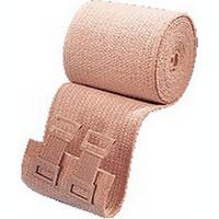 "Ace Elastic Bandage, 2""  58207310-Each"