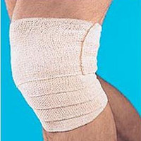 "Ace Self-Adhering Bandage 3"" x 4-1/5'  58207461-Each"