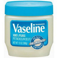 Vaseline Petroleum Jelly, 1 oz.  61430200-Each