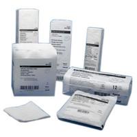 Dermacea 100% Cotton Super Sponges, Medium  68441201-Box