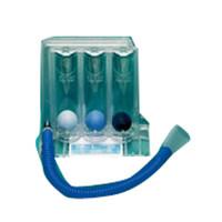 Triflo II Inspiratory Exerciser  92717301-Each