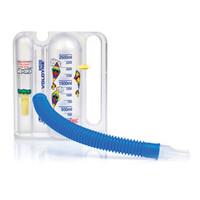 Pediatric Voldyne Volumetric Exerciser 2500 mL  92719017-Case