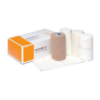 Profore Multi-Layer High Compression Bandaging System  5466020016-Box