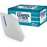 Attends Guard for Men  48MG0400-Box