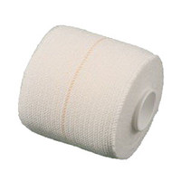 "Brand Elite Elastic Bandage 6"" x 5 yds. Self-Closure  552359316LF-Each"