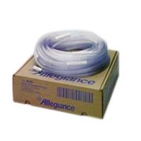 """Medi-Vac Nonsterile Tubing 1/4"""" x 100'  55N6100-Case"""