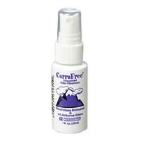 CarraScent Odor Eliminator 1 oz. Spray Bottle  CA107010-Each