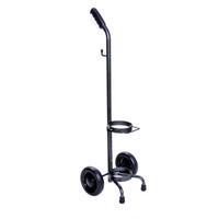 Oxygen Cart, E Tank  60HCS53006-Each