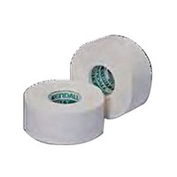 "Curity Standard Porous Tape 2"" x 10 yds.  686613C-Each"