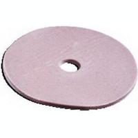 Collyseal Disc 3 1/2, Blue Label  74223B-Box