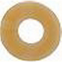 "Barrier Disc 1 7/8""-3 1/2""  794085N-Box"