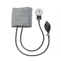 Professional Blood Pressure Kit  AEUA201-Each