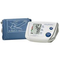 One-step Plus Memory Blood Pressure Monitor with Small Cuff  AEUA767PVS-Each