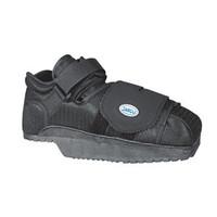 Darco Heel Wedge Healing Shoe, Large  AZ64684NALG-Each