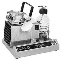 Bottle Holder For #270 Gomco Aspirator, Each  BF01903443-Each