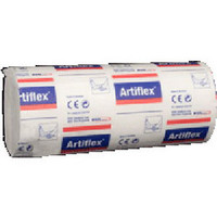 "Artiflex Bandage 4"" x 3-2/7 yds.  BI09046-Each"