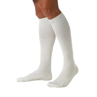 Activewear Knee, Closed, 30-40, Small, Cool White  BI110051-Each