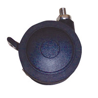 "Caster, Locking, 3""  CCG1147527-Each"