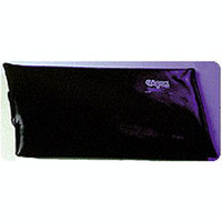 """Colpac, Vinyl Oversize Cold Therapy Pad, 11"""" X 21"""""""