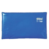 "ColPaC Cold Therapy 131/2"" x 10"""