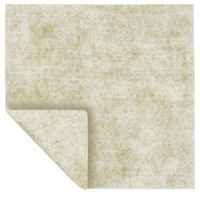 "Algicell Ag Antimicrobial Silver Dressing 41/4"" x 41/4"""
