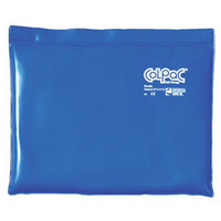 "Chattanooga ColPac Cold Therapy 7.5"" x 11"", Half Size"