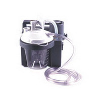 HP Portable Suction Pump
