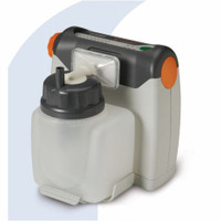 Reusable Collection Canister For 7310Prd Unit