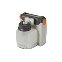 VacuAide Compact Suction Unit