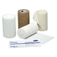 ThreePress LatexFree Sterile Bandage System