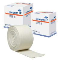"""Comperm Tubular Bandage, Size F, 4"""" x 11 yds."""