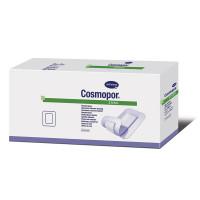 """Cosmopore Sterile  10"""" x 4"""""""