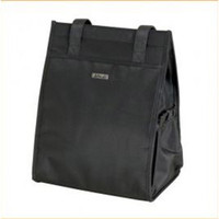 Ameda Carry All Tote