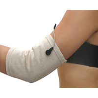 Conductive Fabric Sleeve, Extra Extra Large