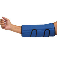 IMAK PilOSplint Elbow Support