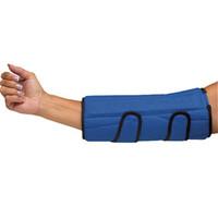 IMAK PilOSplint Elbow Support