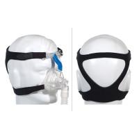 ComfortFull 2 Premium Headgear with EZ Peel Tabs