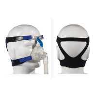 Replacement Universal Headgear, Standard