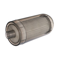 Invacare Compressor Filter for Platinum