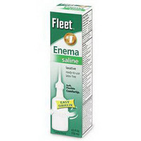 Fleet Adult Enema 41/2 oz.