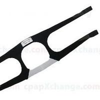 Headgear for FlexiFit 407 Nasal Mask