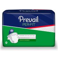 """Prevail PerFit Adult Brief Medium 32""""  44"""""""