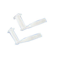 Blom Singer Low Press Voice Prosthesis,1.8Cm, 16Fr