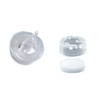 Adjustable Tracheostoma Valve Ii Only, Regular