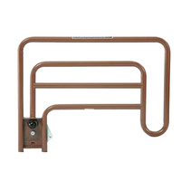"Assist Bed Rail, 27"" x 36"" x 141/2"""