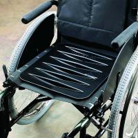 "Cushion Rigidizer for Wheelchair, 18"" x 16"""
